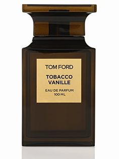 Oh this is sooooo goooood. Tom Ford Beauty - Tobacco Vanille Private Blend Spray/3.4 oz. - Saks.com