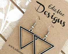 View Wedding Wishes by EdieMaeDesigns on Etsy