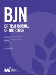 Plant-rich mixed meals based on Palaeolithic diet principles have a dramatic impact on incretin, peptide YY and satiety response, but show little effect on glucose and insulin homeostasis: an acute-effects randomised study