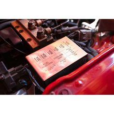 72cc17c89c5de979e2c0a722364451b0 box covers miata engine zj2018211 camshaft position boost sensor for mazda fuses Mazda Miata Fuse Box Diagram at webbmarketing.co