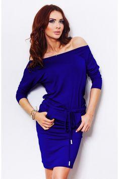 lichidare stoc haine dama, Reduceri haine dama-lichidare stoc! Best Online Fashion Stores, Guess Jeans, Smart Casual, Black Friday, Peplum Dress, Calvin Klein, Women Wear, Stylish, Shopping