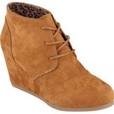 CITY CLASSIFIED Rex Womens Shoes