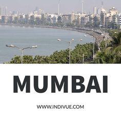 Mumbai after sunset Art Blog, Mumbai, India, River, Sunset, Outdoor, Sunsets, Outdoors, Bombay Cat