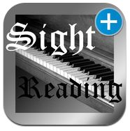 Apps in Education: Music Apps for the High School Classroom