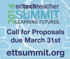 Ed tech teacher innovative projects and lessons