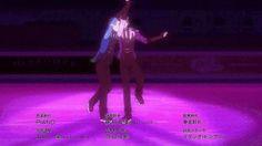 Yuri On Ice, Fanart, Ships, Concert, Cute, Boats, Kawaii, Fan Art, Concerts