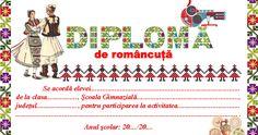 1 Decembrie, Romania, Seasons, Education, Words, School, Blog, Decor, Decoration