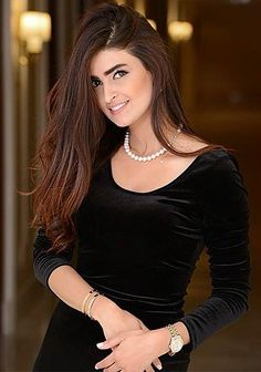 vanzant middle eastern singles Single middle eastern women - if you are looking for relationship or just meeting new people, then this site is just for you, register and start dating.