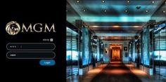 먹튀탐색기: 클럽 MGM 먹튀 / naa11.com 사이트 먹튀검색 및 검증문의 카톡 MTFIND
