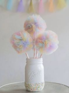 Unicorn party, unicorn birthday, pastel unicorn,pastel unicorn party,pastel rainbow,rainbow party,unicorn party decor,unicorn,first birthday by pompomsandpinwheels on Etsy https://www.etsy.com/listing/522003825/unicorn-party-unicorn-birthday-pastel