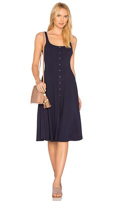 Shop for Privacy Please Andrews Dress in Navy at REVOLVE. Free 2-3 day shipping and returns, 30 day price match guarantee.