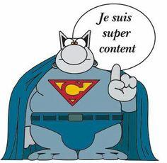Topicaflood : trolls, viendez HS ! - Page 17 72cc331a9ed529e1664be5643907ed70--humour-illustrations