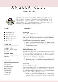 Technical Writer Resume Sample   Http://getresumetemplate.info/3338/ Technical Writer Resume Sample/ | Job Resume Samples | Pinterest | Technical  Writer, ...