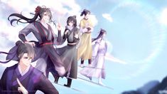 Audio Drama, Handsome Anime, Cute Chibi, The Grandmaster, Light Novel, Miyazaki, Live Action, Samurai, Fangirl