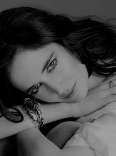 "Eva Green "" I was not offered something interesting [after Casino Royale] by Hollywood. Every role was the boring beautiful girl. Instead of doing that, I made movies that not a lot of people saw but were good for my heart. I've always found..."