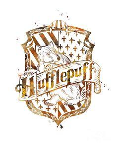 Harry Potter Gif, Harry Potter Shirts, Harry Potter Drawings, Harry Potter Tattoos, Harry Potter Pictures, Harry Potter Wallpaper, Hufflepuff Wallpaper, Harry Potter Background, Desenhos Harry Potter