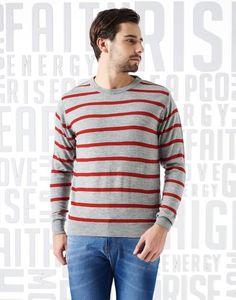 7e672b1e608d 25 Best Men s Sweatshirts images