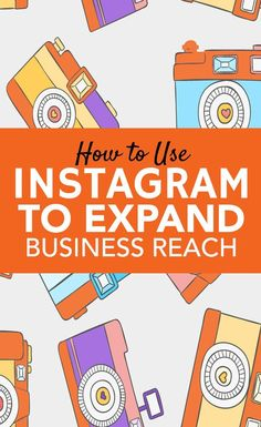 Recommended article: How to Use to Expand Business Reach Inbound Marketing, Business Marketing, Online Marketing, Social Media Marketing, Content Marketing, Business Tips, Creative Business, Marketing Strategies, Online Business