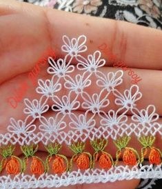 Disposable Face Mask with Earloop, Breathable and Comfortable for Personal Care Protection Masks) Filet Crochet, Crochet Motif, Tatting, Viking Tattoo Design, Sunflower Tattoo Design, Needle Lace, Dresses Kids Girl, Homemade Beauty Products, Lace Flowers