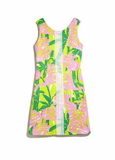 Every Single Piece From The Lilly Pulitzer x Target Collection #refinery29  http://www.refinery29.com/2015/03/84530/lilly-pulitzer-target-collaboration-lookbook#slide-25