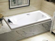 Juliet5 Soaking Bathtubs, The Prestige, Corner Bathtub, Contemporary Design, Relax, Flooring, Modern, Trendy Tree, Wood Flooring
