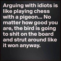 39 ideas for funny quotes for husband hilarious humor Sarcastic Quotes, Quotable Quotes, Wisdom Quotes, Quotes To Live By, Me Quotes, Funny Quotes, Idiot Quotes, Quotes About Idiots, Stupid People Quotes