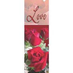 Banner-Love (Indoor)