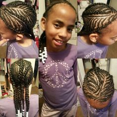 Fine Tried This For The 2Nd Time Just On A Different Sister Hair Is A Hairstyles For Men Maxibearus