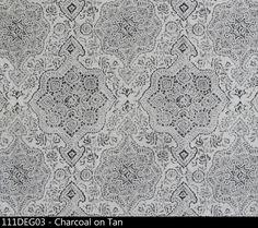 Deeg Charcoal labelled.jpg