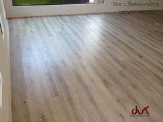 Laminate Flooring, Hardwood Floors, Wood Floor Tiles, Wood Flooring, Floating Floor