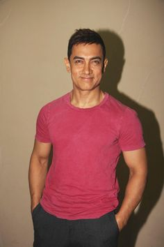In Worlds Biggest Superstar Aamir Khan was appointed national brand ambassador of UNICEF to promote nutrition and raise awareness about child malnutrition Hottest Guy Ever, Aamir Khan, Father Figure, Important People, World's Biggest, Brand Ambassador, Bollywood Actors, Bad Boys, Movie Stars