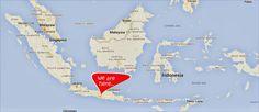 Batik Indonesia Batik Dunia: Desa Wisata Batik Jarum Bayat Klaten Jawa Tengah
