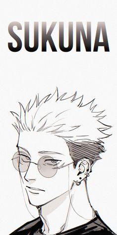 Animes Yandere, Fanarts Anime, Anime Films, Anime Characters, Manga Anime, Anime Art, Cool Anime Wallpapers, Animes Wallpapers, Anime Drawings Sketches