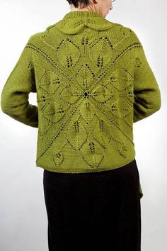 Items similar to Hand Knit Cardigan on Etsy Green Cardigan, Knit Cardigan, Line Shopping, Fasion, Hand Knitting, Knit Crochet, Men Sweater, Pullover, Elegant