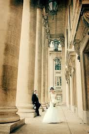 Simply stunning wedding image by Sal Cincotta