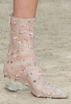 SHEISREBEL.COM -Shoes Trend #sheisrebel #worldwide #fashion