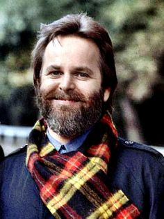 Founding member of The Beach Boys Carl Wilson was born 12-21-1946. Lead Guitarist with the group, we lost Carl in 1998 to cancer.