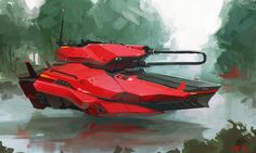 1024x612_1484_Crimson_Resonator_2d_sci_fi_red_vehicle_tank_tech_picture_image_digital_art.jpg (1024×612)