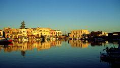 Beautiful Crete!!