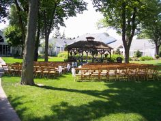 Clics V Buffalo Wedding Venues For Brides In Niagara Falls And Western New York Map Compiled By Kzo Studio Videography Www