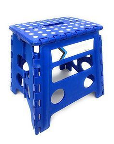 Kids Bathroom Step Stool Kitchen Step Stool Bed Steps