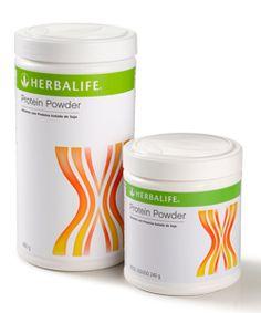Adriano e Michelle  - FITCLUB24 - Herbalife Nutrição: Proteina porque consumir!