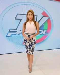 #StarPatrol #TVPatrol Thursday 💋