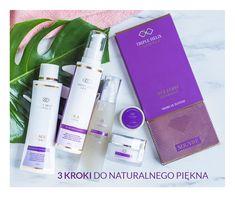 Shampoo, Personal Care, Bottle, Beauty, Pasta, Self Care, Personal Hygiene, Flask, Beauty Illustration