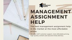 Management Assignment Help Online in Australia, UK and USA. Academic Writing Services, Assignment Writing Service, Term Paper, Good Grades, Writers, Students, Knowledge, Management, Good Things