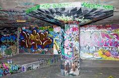 Bildresultat för street art skate