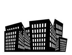 Resultado de imagen para dibujos de edificios