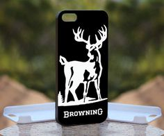 Browning Deer Hunting   Design available for by monggoditumbas. , via Etsy.