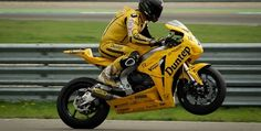 I Rode A Motorcycle One Time http://www.bubblews.com/news/6245753-i-rode-a-motorcycle-one-time