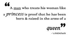 Google Image Result for http://picturesquotes.com/wp-content/uploads/2012/12/Man-tears-queen-Quotes-Bout-Him.jpg
